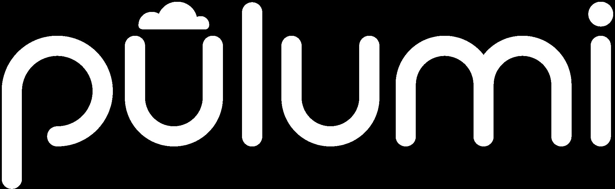 Pulumi