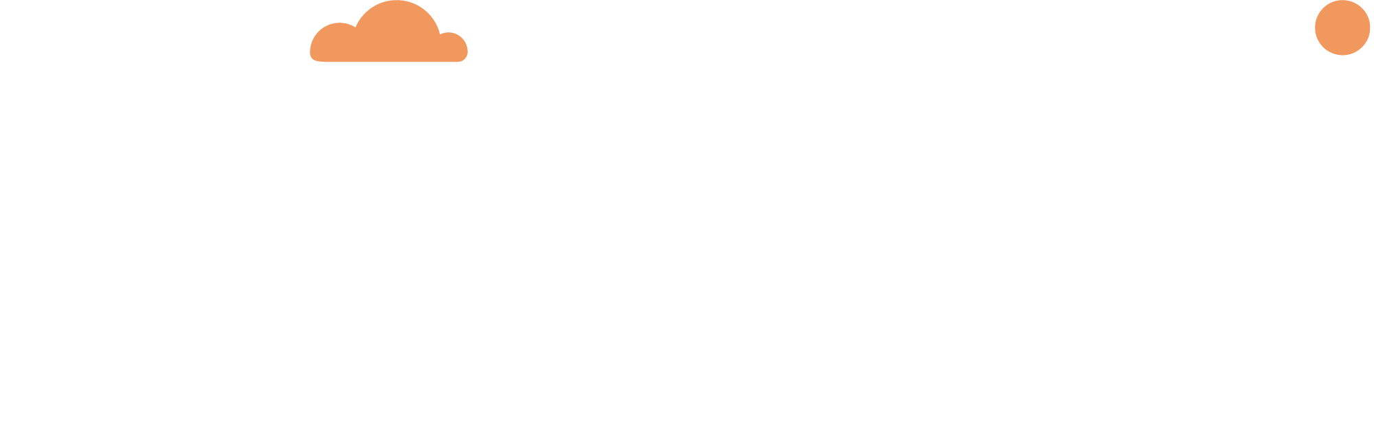 pulumi_logo_on_dark_cloud
